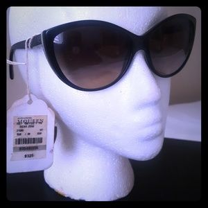 Alexander McQueen sunglasses (brand new)